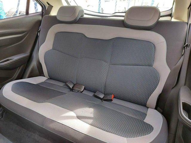Chevrolet Onix LT - Foto 7