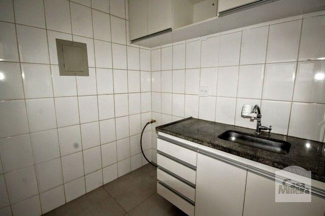 Apartamento à venda com 2 dormitórios em Santo antônio, Belo horizonte cod:337637 - Foto 17
