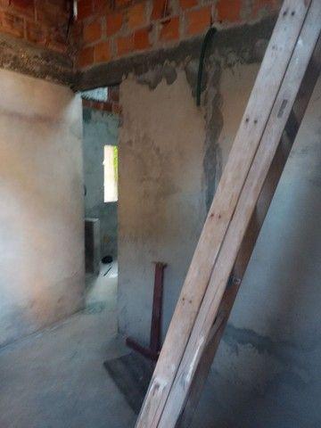 Casa inacabada - Foto 2