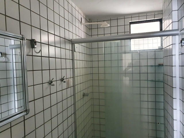 Lindo Apartamento de 03 Qts S/01 suite, no Manaíra. Cd. Anthurium. - Foto 9