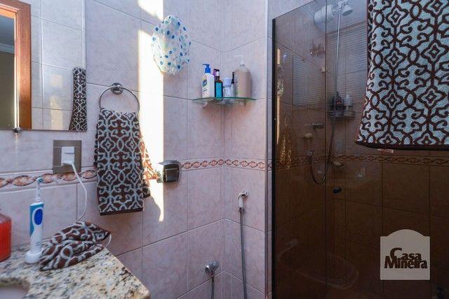 Apartamento à venda com 3 dormitórios em Padre eustáquio, Belo horizonte cod:336411 - Foto 10