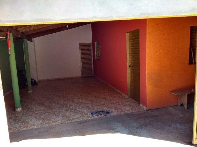 Casa em EDEIA - Foto 5