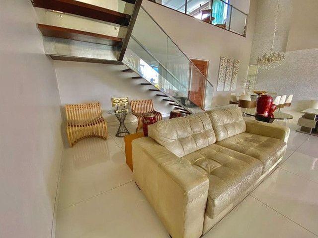 Casa para vender em Condomínio de LUXO - Cód 1345 - Foto 12