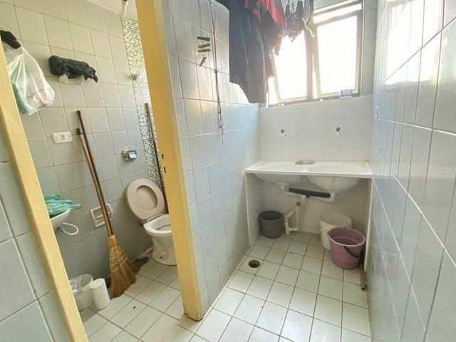 Vendo um Apartamento.  - Foto 5