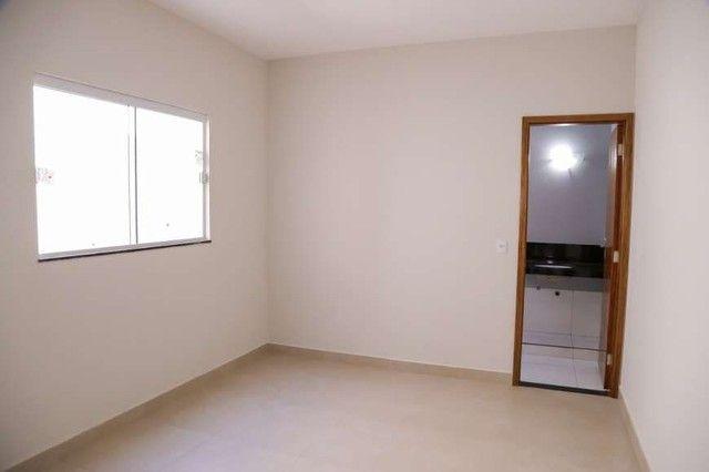06 Casa a venda com parcelas negociáveis - Foto 3