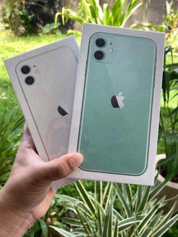 IPhone 11 64 gigas pronta entrega em Ouro Preto