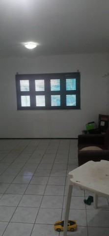 Vendo casa a 400 metros do Castelão - Foto 3