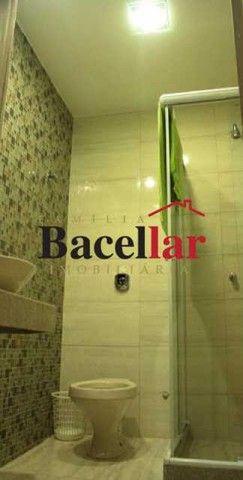 Cobertura à venda com 5 dormitórios em Copacabana, Rio de janeiro cod:TICO70004 - Foto 18