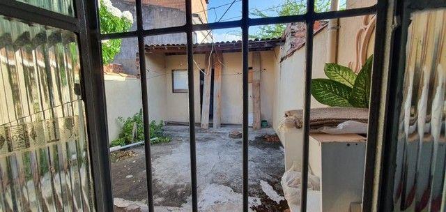 Casa residencial ou Comercial disponivel p aluguel - Foto 19