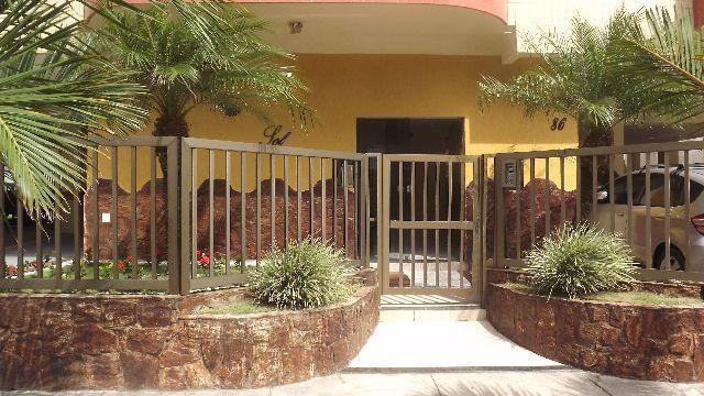 Apartamento na Prainha Arraial do Cabo - RJ - Foto 2
