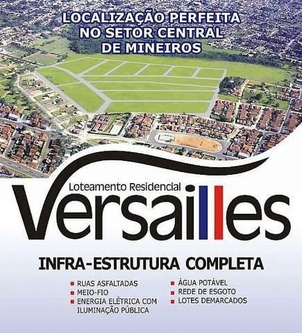 Carnielli Negócios Imobiliários-Excelência em Soluções Imobiliárias-Anápolis-Goiás-Brasil - Foto 20