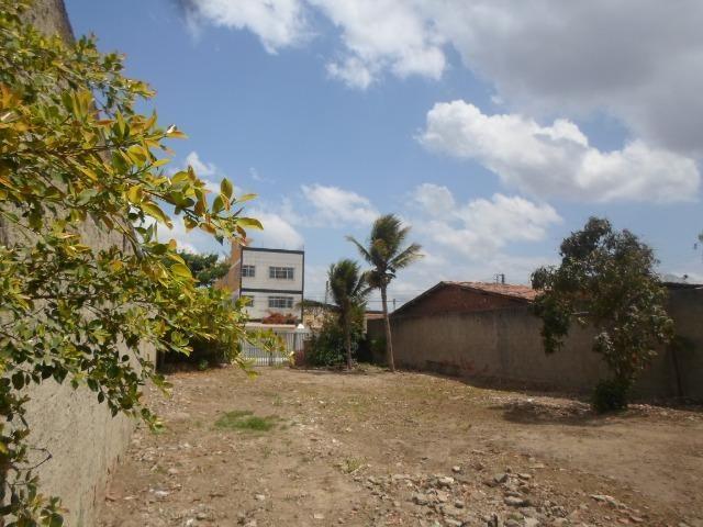 Vendo Excelente Terreno com 400 m² no Centro de Gravatá a 150 metros do Polo Moveleiro - Foto 2