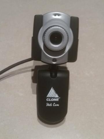Webcam Clone 1.3mp