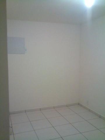 Vendo Apartamento em Blumenau, 2 quartos