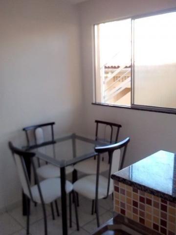 Apartamento no Stiep (próximo a Estácio/FIB), quarto e sala