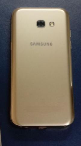 Samsung A5 2017 seminovo