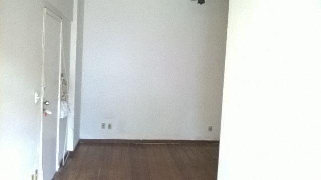 Apartamento no Catete, 1 quarto