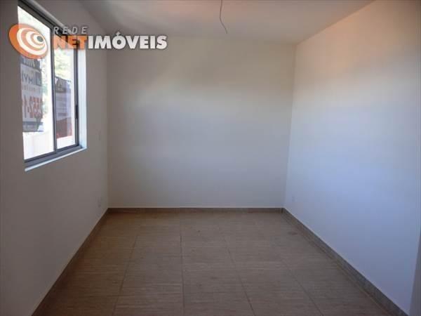 Ótimo apto 3 quartos com elevador cód. 147 - Foto 6