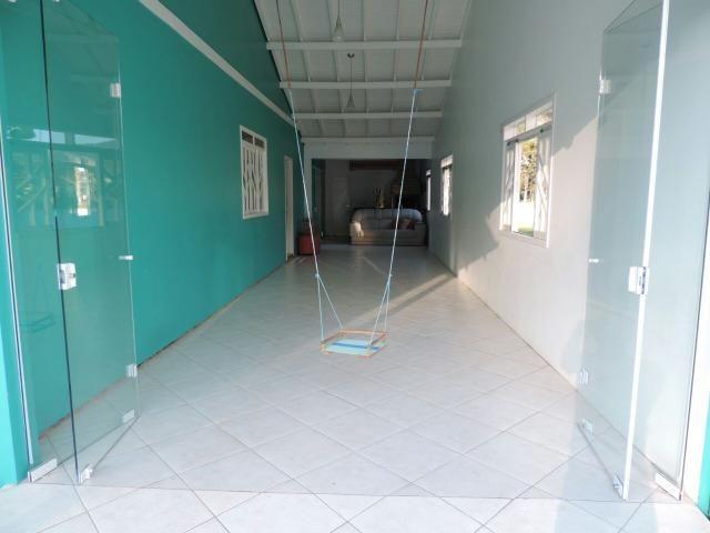 Casa no Centro de Urubici - Foto 2