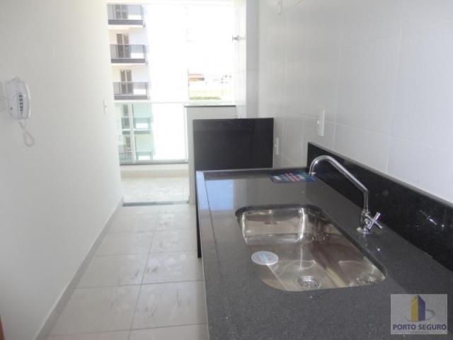 Apartamento para venda em vitória, jardim camburi, 3 dormitórios, 1 suíte, 2 banheiros, 2  - Foto 14
