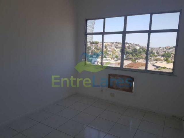 Apartamento à venda com 2 dormitórios em Jardim guanabara, Rio de janeiro cod:ILAP20363 - Foto 4