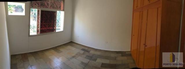 Apartamento para Venda em Colatina, São Braz, 4 dormitórios, 2 suítes, 3 banheiros - Foto 10