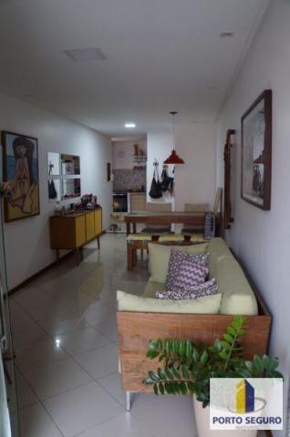 Apartamento para venda em vitória, jardim da penha, 3 dormitórios, 1 suíte, 1 banheiro, 2  - Foto 5