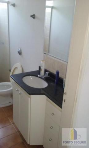 Apartamento para venda em vitória, jardim camburi, 2 dormitórios, 1 banheiro, 1 vaga - Foto 9