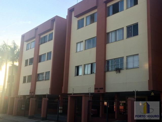 Apartamento para venda em vitória, jardim camburi, 2 dormitórios, 1 banheiro, 1 vaga - Foto 15