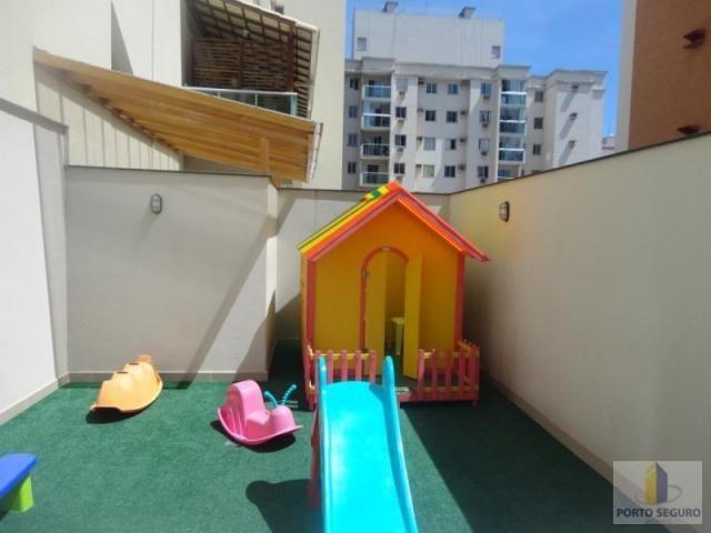 Apartamento para venda em vitória, jardim camburi, 3 dormitórios, 1 suíte, 2 banheiros, 2  - Foto 17