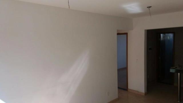 """Apartamento com área privativa em """"Venda Nova"""" próximo da Av Vilarinho, oportunidade - Foto 6"""