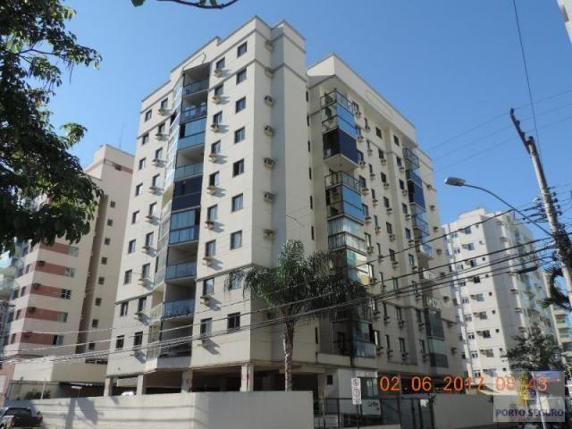 Apartamento para venda em vitória, jardim camburi, 2 dormitórios, 1 suíte, 2 banheiros, 1  - Foto 17