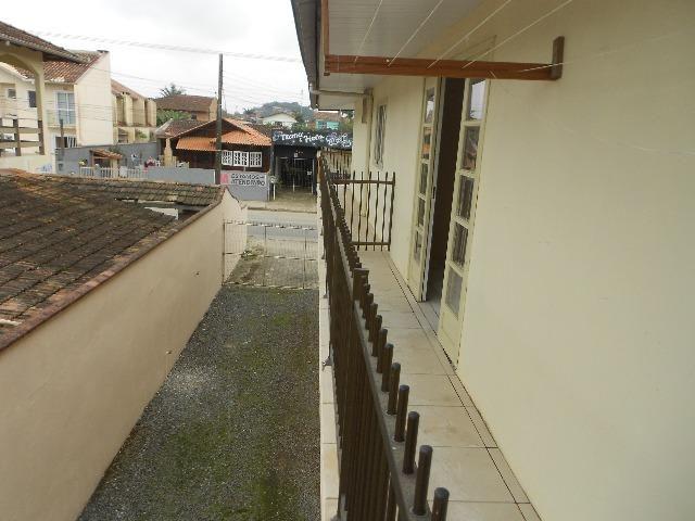 Sobrado a Venda Rua Principal do Bairro estevão de matos Aceito Carros, * - Foto 4