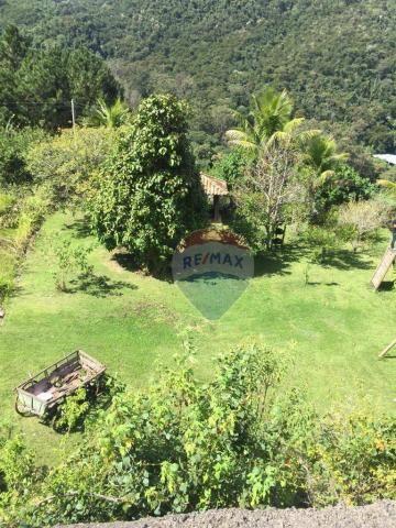 Terreno em condomínio 3666m² - Foto 8