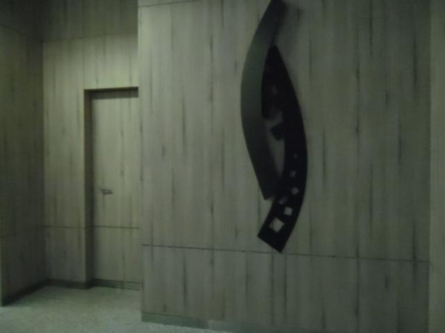 sala em ótima localização, próximo ao Boulevard - Foto 10