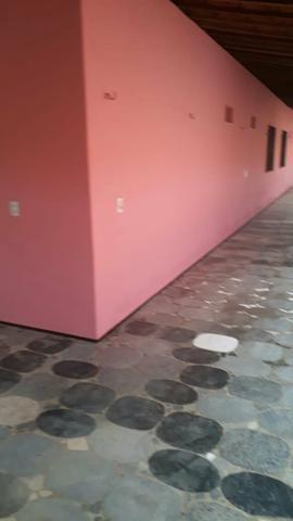 Casa na Taquara - Foto 4