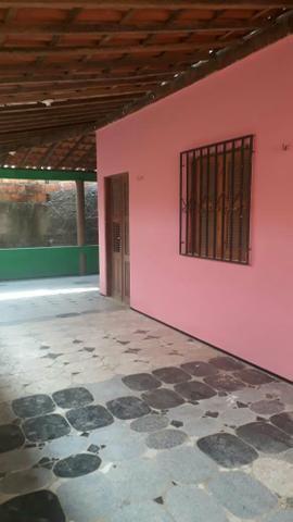 Casa na Taquara - Foto 2
