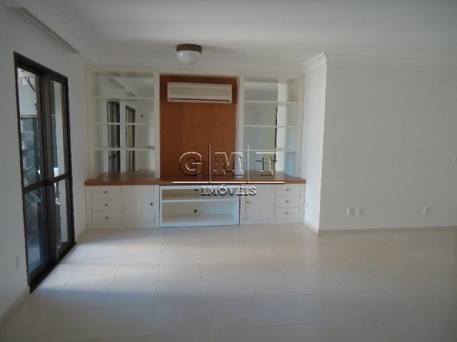 Apartamento - jd irajá - ribeirão preto - Foto 2