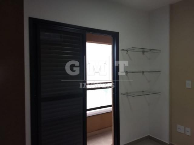 Apartamento - nova aliança - ribeirão preto - Foto 5