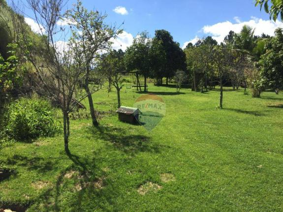 Terreno na granja brasil!