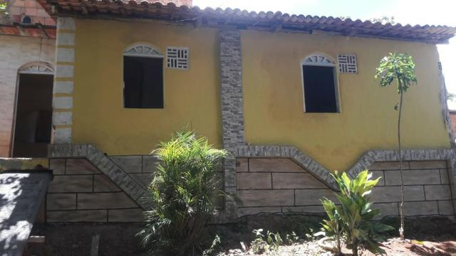 Casa simples em Imbassai /Barro Branco Haras Tangará - Foto 12