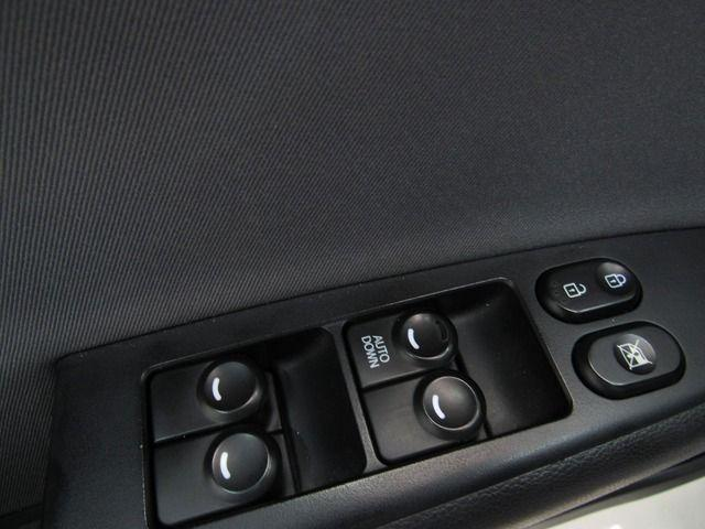 HB20S C.Style/C.Plus1.6 Flex 16V Aut. 4p - Foto 14