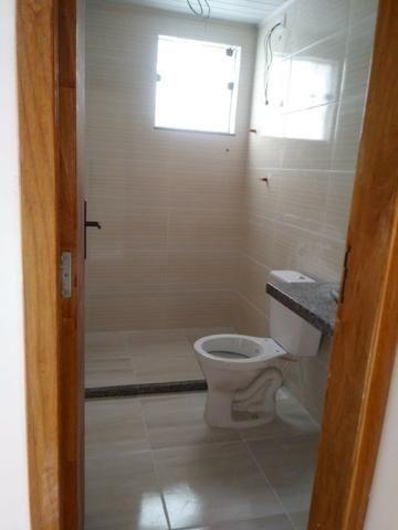 Vendo- Apartamento com dois dormitórios em São Lourenço-MG - Foto 11