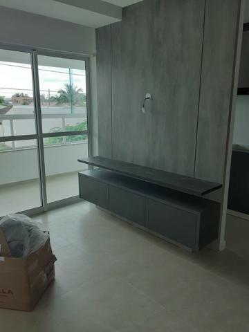 Oportunidade venda Apartamento entrega em dez/20 Gravata Navegantes Sc - Foto 5