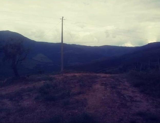 Terreno próximo a cachoeiras do Caldeirão. Baependi/MG - Foto 6
