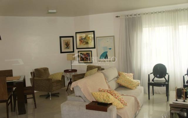 PS - casa no Aracagy com 03 quartos