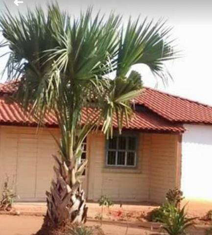 Chácara - Comunidade do Faria.Zona Rural Lavras MG