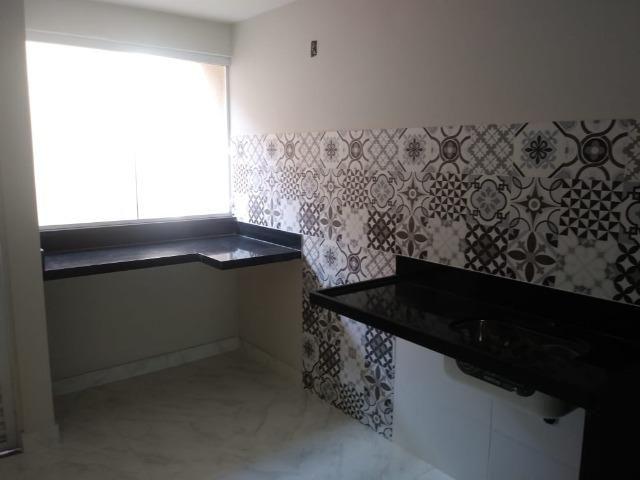 Excelente Casa Duplex na Via Luz no Bairro da Luz nova iguaçu - Foto 10