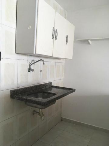 Apartamento, quarto/sala (tipo Loft). Lauro de Freitas - Foto 6