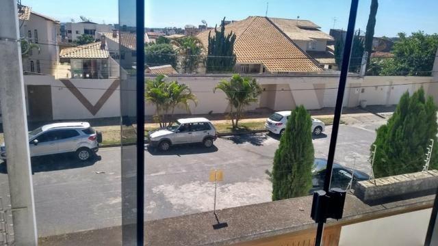 Casa 5/4 com suite no candeias - Foto 19